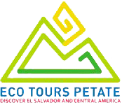 Eco Tours Petate
